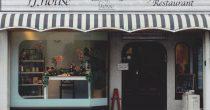 中日ドラゴンズ藤井淳志選手がオーナーの「FJ HOUSE」(エフジェイハウス) - image 210x110