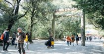 春の訪れを心と身体から感じよう。運気を呼び込むパワースポット、熱田神宮お散歩のススメ - img16 210x110