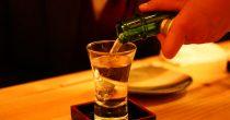 東海約150種初夏の日本酒を飲み比べ!「NAGOYA酒蔵まつり」5月21日開催 - d12860 21 25422 210x110