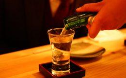 東海約150種初夏の日本酒を飲み比べ!「NAGOYA酒蔵まつり」5月21日開催 - d12860 21 25422 260x160