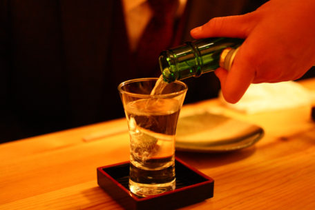 東海約150種初夏の日本酒を飲み比べ!「NAGOYA酒蔵まつり」5月21日開催