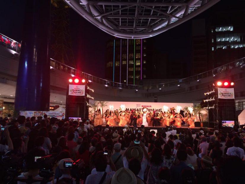 ハワイを感じる3日間「JST Nagoya HAWAII Festival」 - hawaii2 827x620