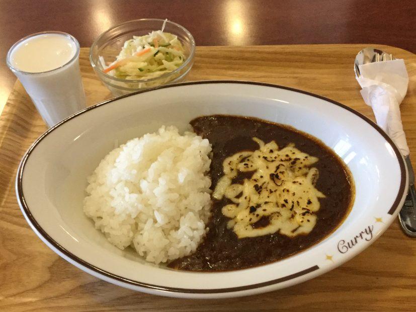 毎月8日、月替わりの小倉トーストが楽しめる喫茶店!「珈琲 門」 - image 10 827x620