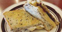 毎月8日、月替わりの小倉トーストが楽しめる喫茶店!「珈琲 門」 - image 11 210x110