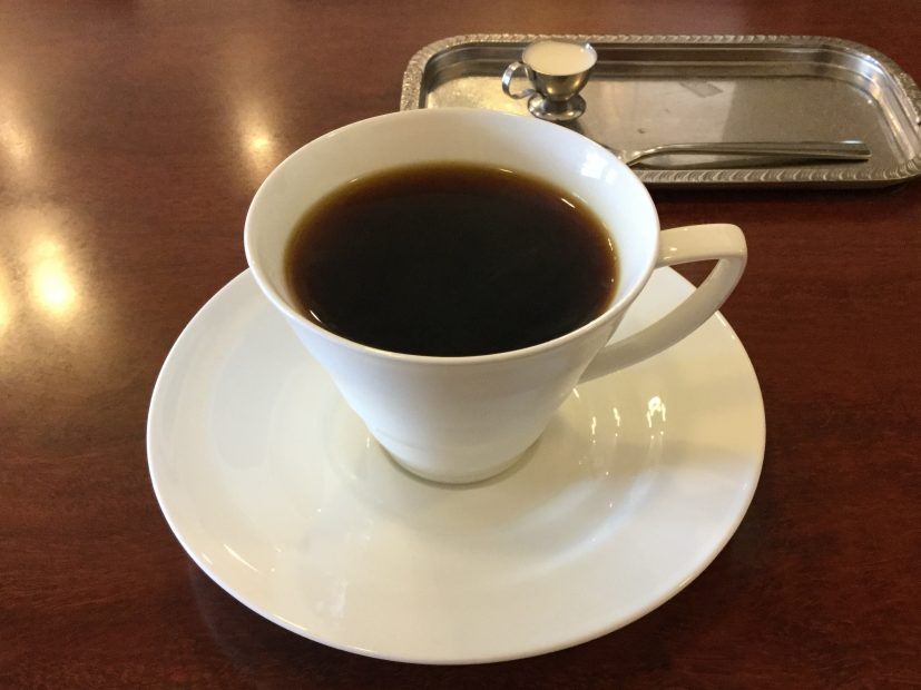 毎月8日、月替わりの小倉トーストが楽しめる喫茶店!「珈琲 門」 - image 12 827x620