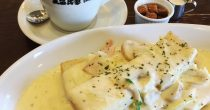 名古屋人に愛されています!「カルボトースト」で有名な「支留比亜珈琲店」 - image 8 210x110