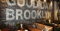 NYCスタイルでくつろぐ。「THE BROOKLYN CAFE」 - img 99144 1 210x110