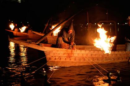 熱気を体で感じる伝統文化!木曽川うかいを犬山で体感しよう - 070920k 07221.41r9t8byx5ycw40kssso0ocgw.7govn4g8y58ggk40kkowsc0kw.th