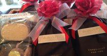 心が満たされる甘い贈り物を。川名・洋菓子店「Perle Felchlin」 - 13062425 1031554583564470 225113879094507143 n 210x110