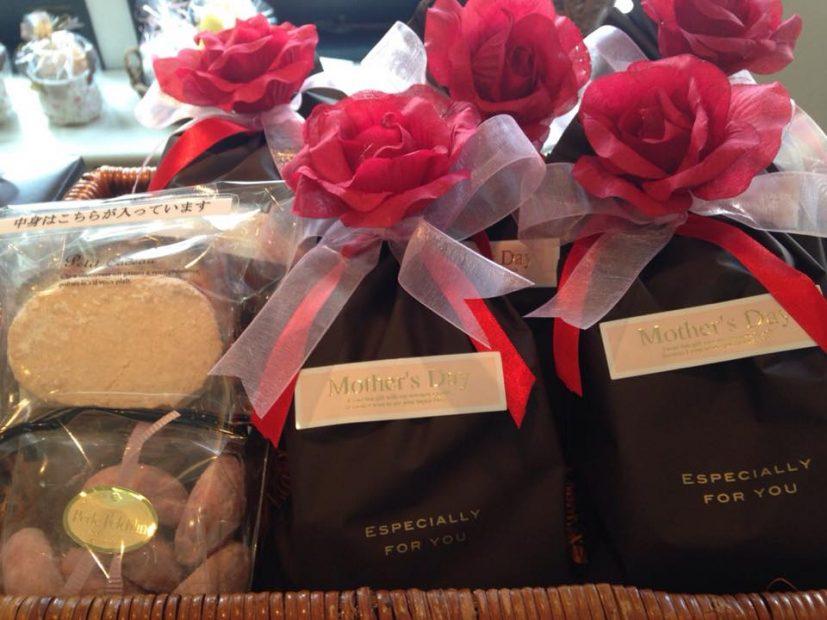 心が満たされる甘い贈り物を。川名・洋菓子店「Perle Felchlin」