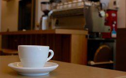 個性の異なる世界のコーヒーを楽しむ。川名・カフェ「GOLPIE COFFEE」 - 13100875 1235161756513849 3850329195173257631 n 260x160