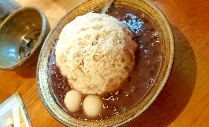 和菓子と一緒にいかが?かき氷が食べられる名古屋市内の甘味どころ5選 - 13231066 907307232711985 72763539 n 1