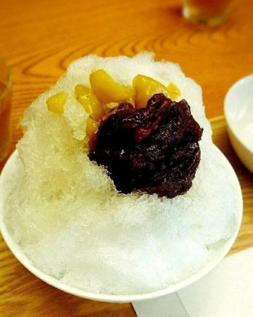 和菓子と一緒にいかが?かき氷が食べられる名古屋市内の甘味どころ5選 - 13234505 907307952711913 2031133424 o 1 495x620