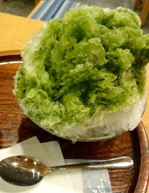 和菓子と一緒にいかが?かき氷が食べられる名古屋市内の甘味どころ5選 - 13242113 907307436045298 1707326896 o 1 479x620