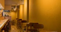 名駅裏の隠れ家「yonezawa」で上質な料理とお酒を楽しもう - 2 210x110