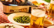 夏は外でビールを楽しまなくちゃ!2016年名古屋ビアガーデン情報まとめ - 9539470342 308fa83bd3 b 650x420 210x110