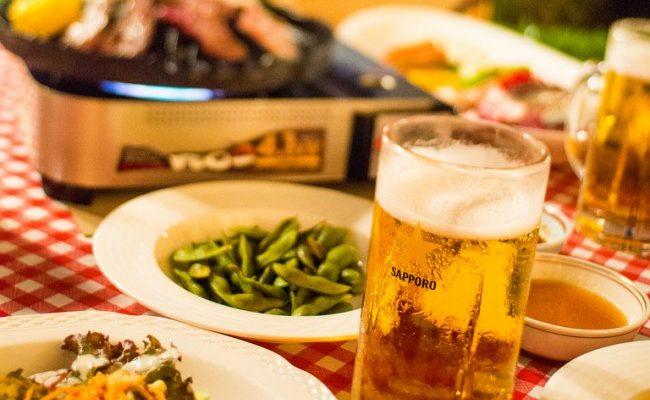 夏は外でビールを楽しまなくちゃ!2016年名古屋ビアガーデン情報まとめ - 9539470342 308fa83bd3 b 650x420 650x400