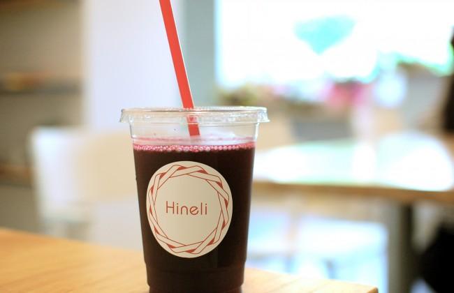 美容に効果あり!名古屋で飲めるスムージー&コールドプレスジュースのお店3選