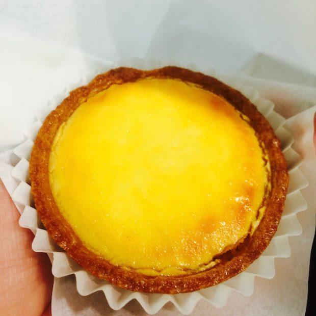名古屋駅うまいもん通りのチーズタルト専門店「 Cuitte(キュイット)」 - IMG 2675 620x620