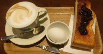 お手頃価格で名古屋文化とモーニングを楽しめる!伏見「cafe DAPHNE」 - IMG 4461 210x110