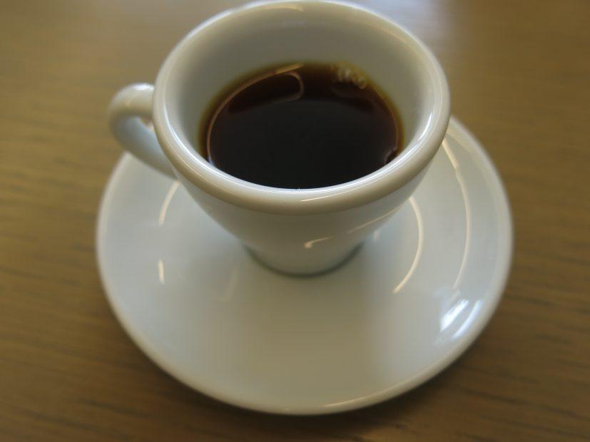 個性の異なる世界のコーヒーを楽しむ。川名・カフェ「GOLPIE COFFEE」 - IMG 4469 827x620