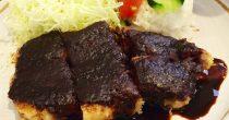 鉄板で焼くからカロリー控えめ!洋食メニューも豊富な「とんかつオゼキ」 - image 5 210x110