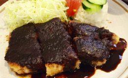 鉄板で焼くからカロリー控えめ!洋食メニューも豊富な「とんかつオゼキ」 - image 5 260x160
