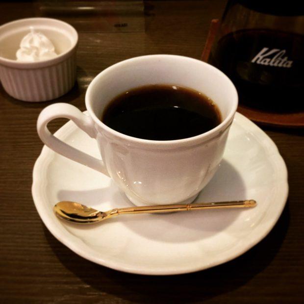 名古屋らしいフードと世界のコーヒー!通販でも人気の「加藤珈琲店」 - image 8 620x620