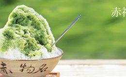 和菓子と一緒にいかが?かき氷が食べられる名古屋市内の甘味どころ5選 - kori 260x160