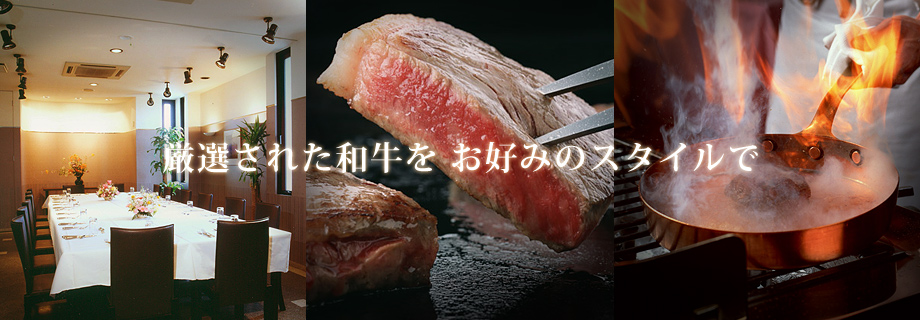 メニューにないのに大人気!鶴舞「キッチン千代田」の絶品オムライス - topimage 1