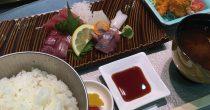 柳橋中央市場のSeaDining TERUTERUで豊浜港の地魚を味わおう - 4483963454261.LINE  210x110