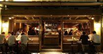 名駅から徒歩5分!小粋な料理と全国各地の日本酒を堪能「小料理バル ドメ」 - 78d6827900be2420d1af8ec2e9ad32c8 210x110