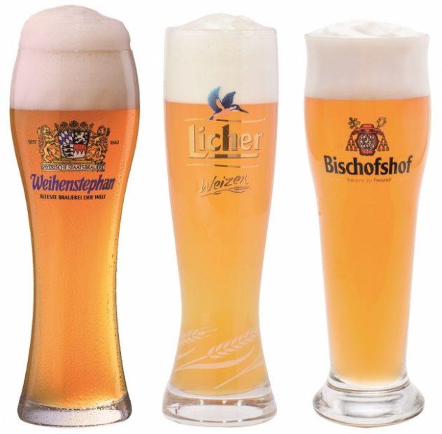 今度はドイツビール!栄「名古屋オクトーバーフェス2016」7月8日(金)から - d12860 25 647385 5 632x620