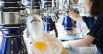 今度はドイツビール!栄「名古屋オクトーバーフェス2016」7月8日(金)から - d12860 25 906469 3 210x110