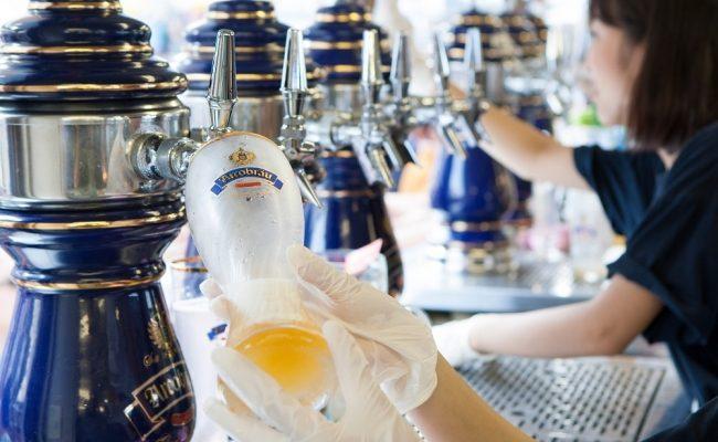 今度はドイツビール!栄「名古屋オクトーバーフェス2016」7月8日(金)から - d12860 25 906469 3 650x400