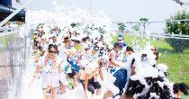 今年も大人気!愛知県で開催されるファンラン情報まとめ - g06 210x110