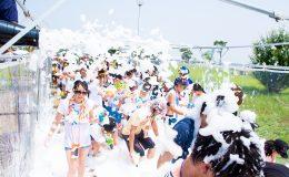 今年も大人気!愛知県で開催されるファンラン情報まとめ - g06 260x160