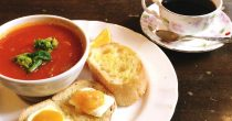一杯のコーヒーを極める名古屋の喫茶店!「KAKO」花車本店 - image 1 e1465313808580 210x110