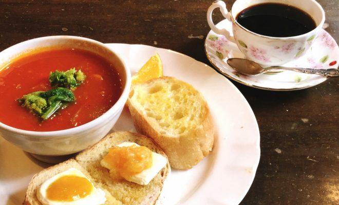 一杯のコーヒーを極める名古屋の喫茶店!「KAKO」花車本店 - image 1 e1465313808580 660x400
