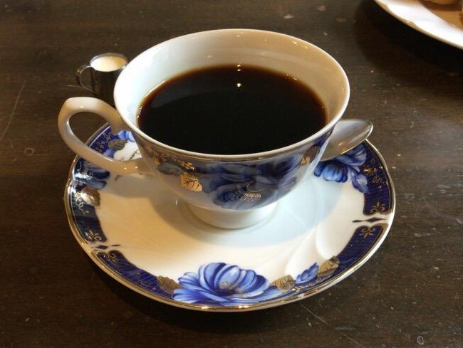 一杯のコーヒーを極める名古屋の喫茶店!「KAKO」花車本店 - image 5