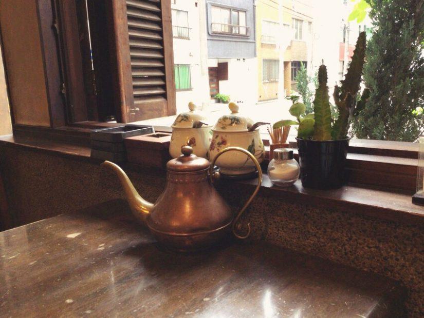 一杯のコーヒーを極める名古屋の喫茶店!「KAKO」花車本店 - image 825x620