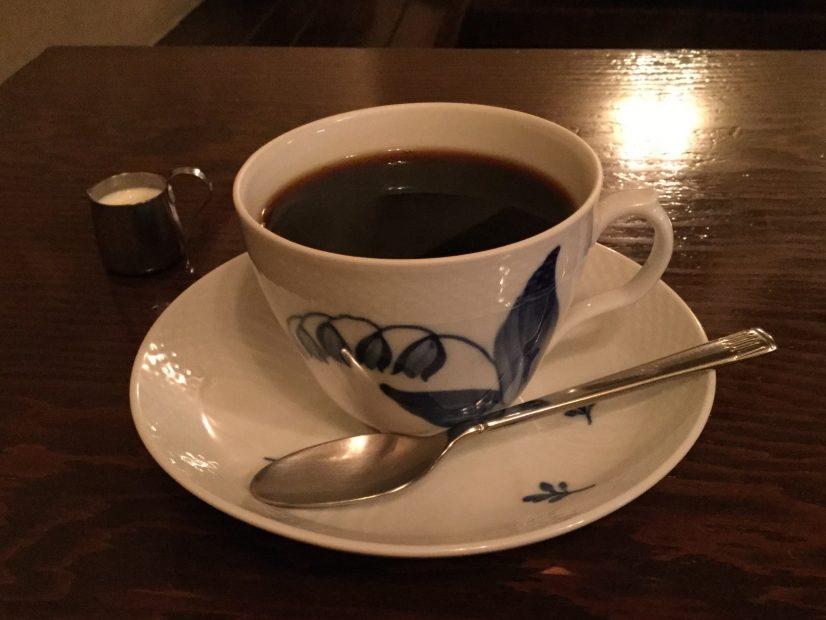 デートや女子会!栄での夜カフェは「カフェ ヴァンサンヌドゥ」で決まり! - image 9 826x620