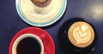 暮らしにコーヒーと穏やかな時間を。伏見「MITTS COFFEE STAND」 - 10398977 834158033373388 5225854658763992474 n 210x110