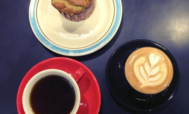 暮らしにコーヒーと穏やかな時間を。伏見「MITTS COFFEE STAND」 - 10398977 834158033373388 5225854658763992474 n 660x400