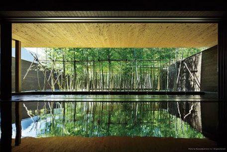 名古屋から約1時間!食も温泉もおしゃれに楽しめる避暑地「アクアイグニス」