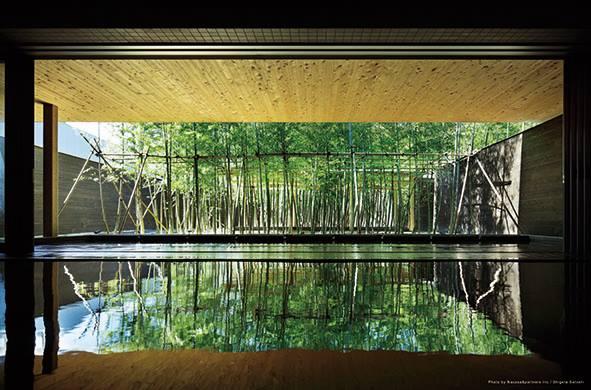 名古屋から約1時間!食も温泉もおしゃれに楽しめる避暑地「アクアイグニス」 - 10686688 1042805279082891 7578766973418941899 n