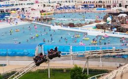 今年の夏レジャーはプールで決まり!愛知県内で楽しめるプール6選 - 11249016 881090405321819 1804409916129665519 n 260x160