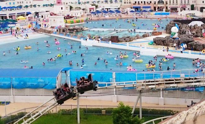 今年の夏レジャーはプールで決まり!愛知県内で楽しめるプール6選 - 11249016 881090405321819 1804409916129665519 n 660x400