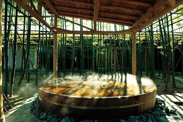 名古屋から約1時間!食も温泉もおしゃれに楽しめる避暑地「アクアイグニス」 - 11394 1015538275142925 6766063554659657022 n