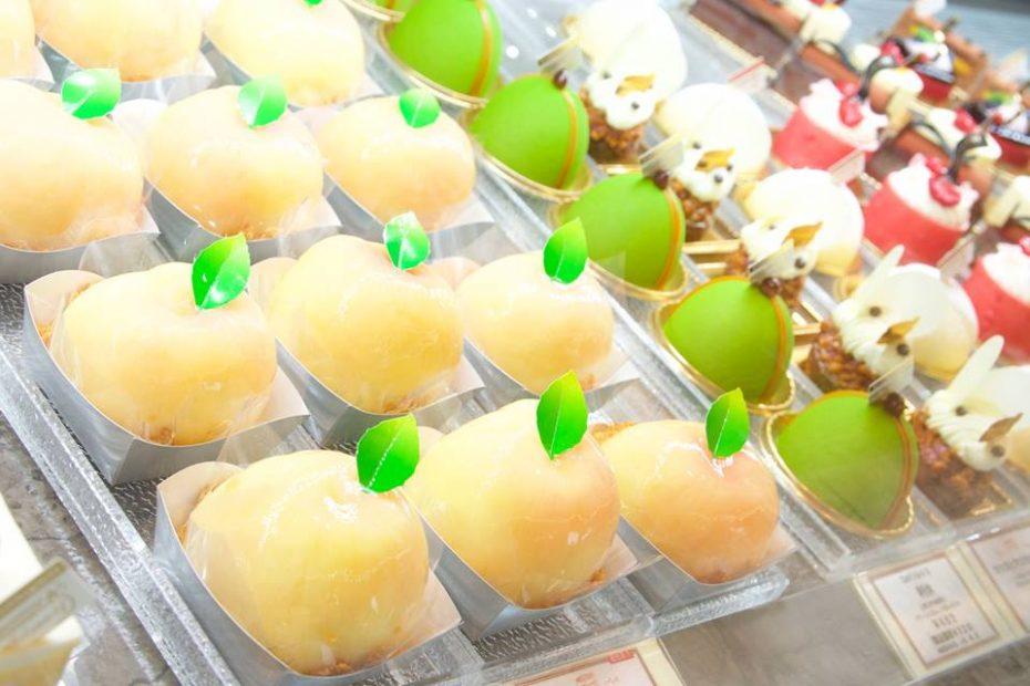 名古屋から約1時間!食も温泉もおしゃれに楽しめる避暑地「アクアイグニス」 - 13600345 1362489120447837 1698045542495885440 n 930x620